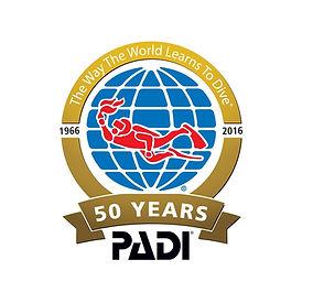 Padi-Tauchausbildung.jpg