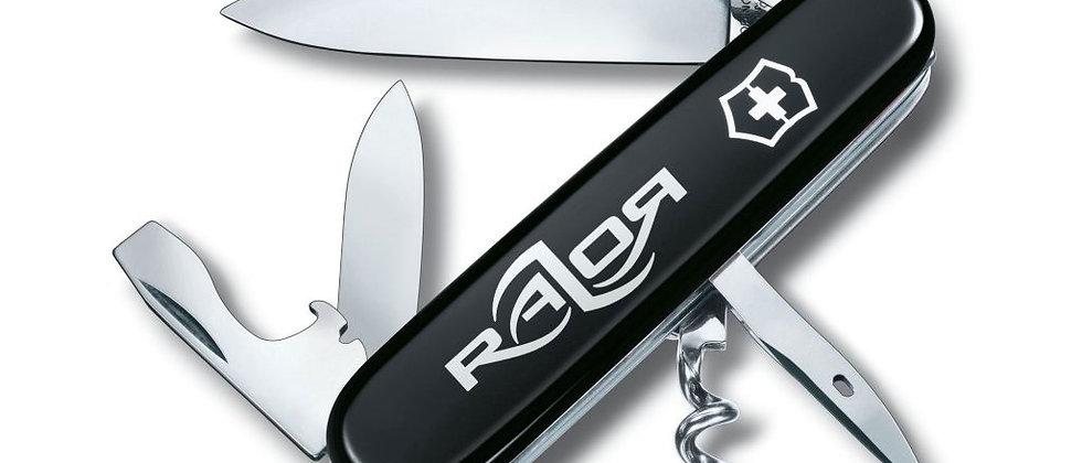 Razor Original Schweizer Taschenmesser