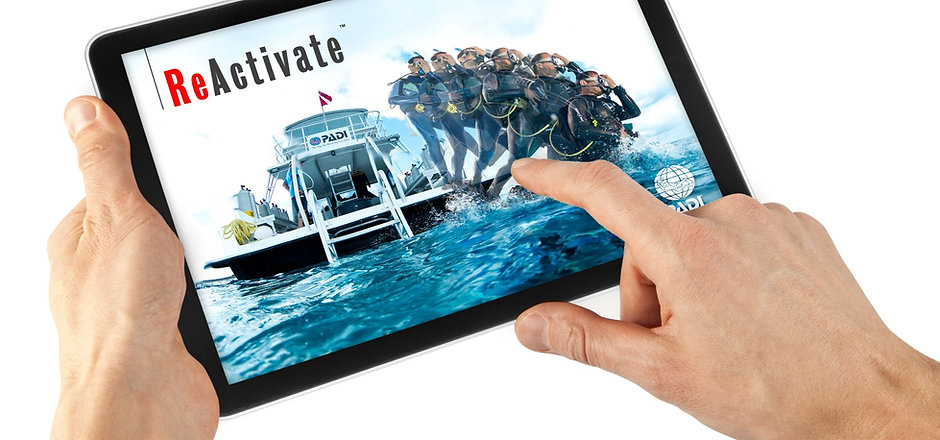 iPad-ReActivate-Cover_edited.jpg