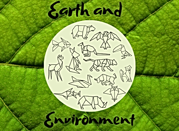 Earth and environment.png