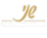 לוגו בלי רקע-invert.png