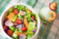 Natural Fruit Purees PAPAGAYO Dressings recipes