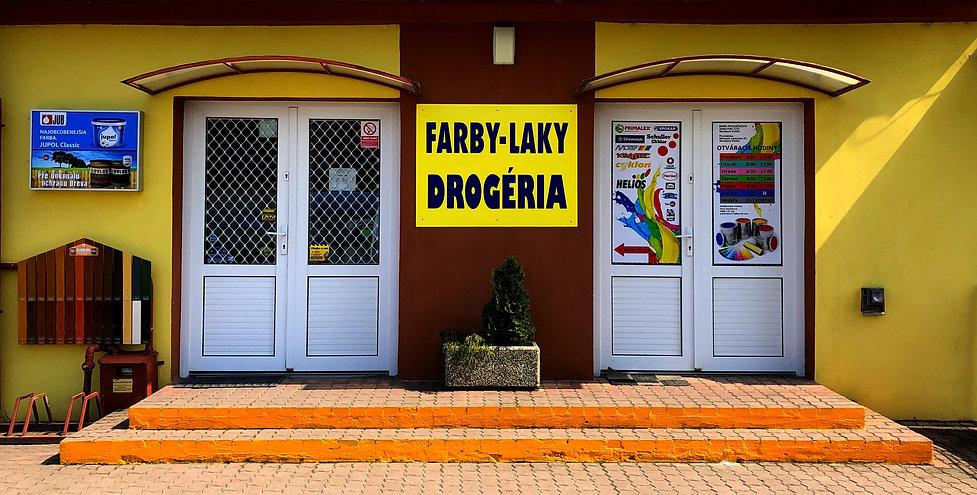 FarbyLakyNemsova