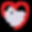 iDoo Wedding Cars Logo