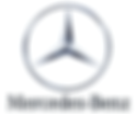 Mercedes Wedding Cars for Hire in Cardiff South Wales