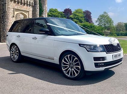 IMG_5151.jpegRange Rover Wedding Car Hire