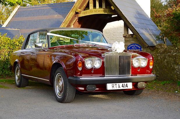 Rolls Royce Wedding Car Cardiff.jpg