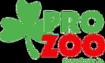 ProZoo