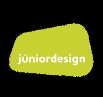 Júnior Design