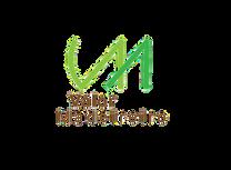 Valor Madeireiro