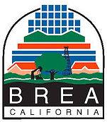 Brea_Logo.jpg