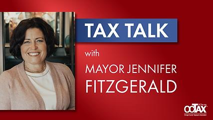 OCTax Talk_May_Mayor Fitzgerald_wide-01.