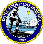 Dana_Point_city_seal.png