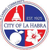 La Habra logo-small.jpg