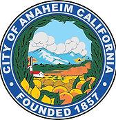 Anaheim_Seal.jpg