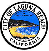 laguna_beach_city_seal.jpg