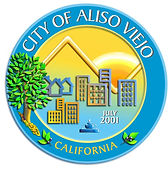 AlisoV_CIty_Logo.jpeg
