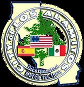 los-alamitos-logo.png