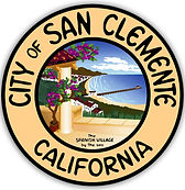 San Clemente Seal.jpg