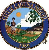 LagunaNiguelCitySeal.jpg