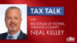OCTax Talk_June_Neal Kelley_wide.jpg