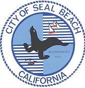 SealBeachCitySeal-040314.jpg