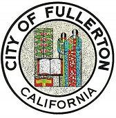 Fullerton_Seal.jpg