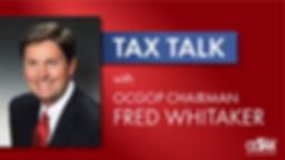 OCTax Talk_June_Fred Whitaker_wide-01.jp