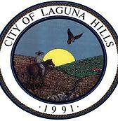 LagunaHillsCitySeal.jpg