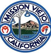 MissionViejoCitySeal.jpg