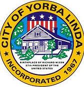 span6_yorba-linda-city-logo.jpg