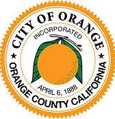 Orange_Seal.jpg