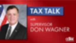 OCTax Talk_April_Don Wagner_wide-01.jpg