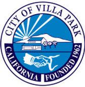 VillaParkCaliforniaSeal.jpg