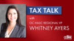 OCTax Talk_May_Whitney Ayers_wide.png