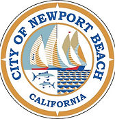 newport_beach_city_seal.jpg