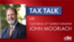 OCTax Talk_July_John Moorlach_wide-01.jp