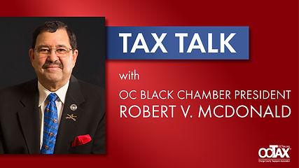 OCTax Talk_July_Robert McDonald_wide.jpg