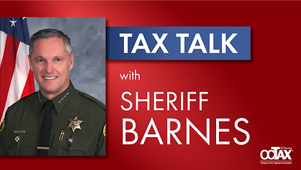OCTax Talk_May_Sheriff Barnes_wide.png