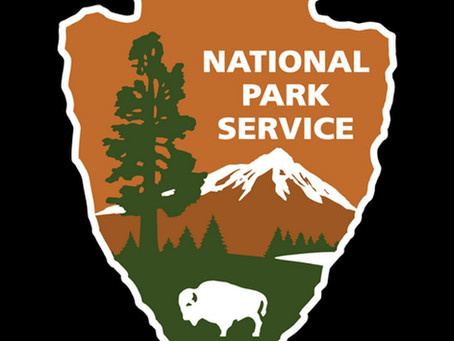 Addressing Deferred Maintenance in National Parks Without Raising Taxes