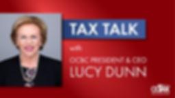 OCTax Talk_June_Lucy Dunn_wide-01.jpg