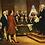 Thumbnail: Taxpayer Advocate