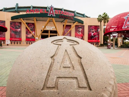 Anaheim-Angels stadium deal a win for taxpayers