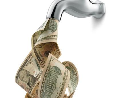 Split-roll property tax bill reintroduced