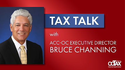 OCTax Talk_June_Bruce Channing_wide-01.j