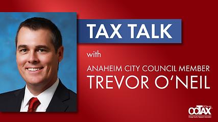 OCTax Talk_July_Trevor O'Neil_wide-01.pn