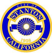 StantonSeal.jpg