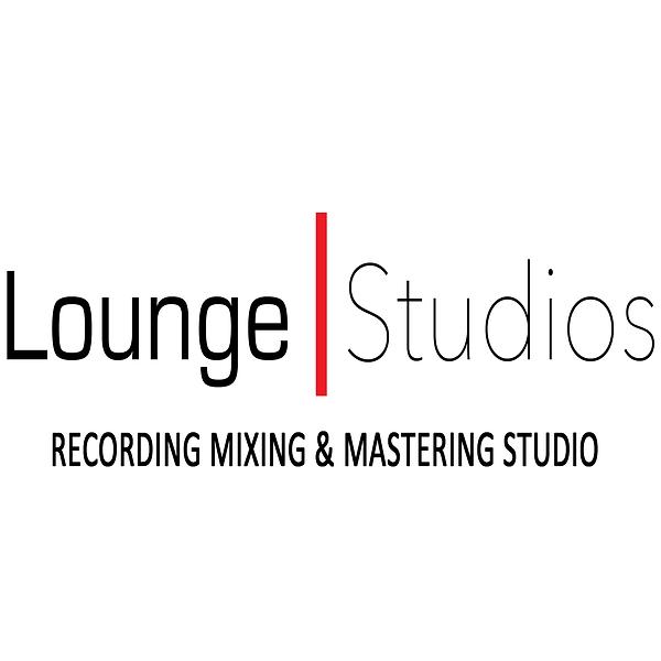 Lounge Studios