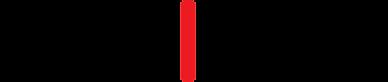 Lounge Studios logo