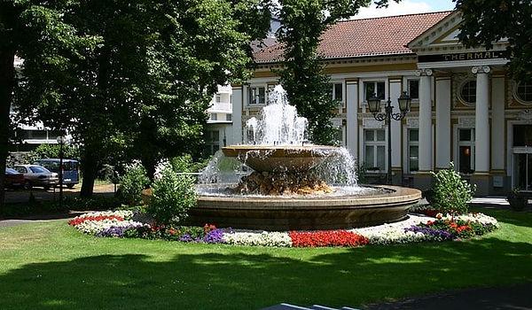 Bad Neuenahr Brunnen.jpg